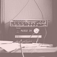 Audio%20Equipment_edited.jpg