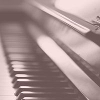 Piano%20B%26W_edited.jpg