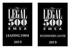 legal500emea-recommendedlawyer-leadingfi