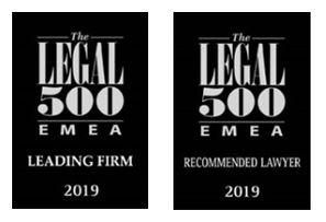 legal500emea-recommendedlawyer-leadingfi
