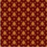 Thai Pattern Background Pattern Batik, T
