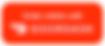 268x118_red.png