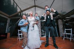 airadaaudiovisuals_casamentsilviaoriol_masnoguer-57