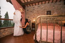 airadaaudiovisuals_casamentsilviaoriol_masnoguer-30