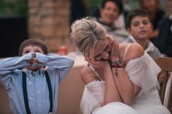 airadaaudiovisuals_casamentsilviaoriol_masnoguer-51