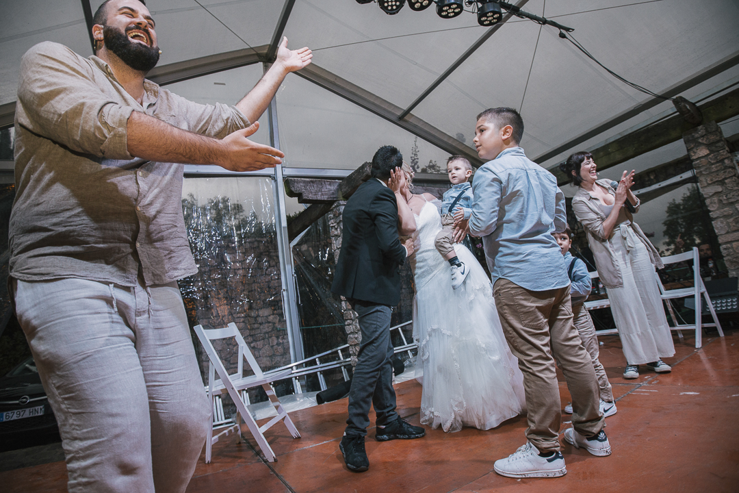 airadaaudiovisuals_casamentsilviaoriol_masnoguer-55