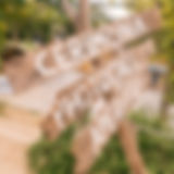 Airada_ESTERiTIN-236LOW39.jpg