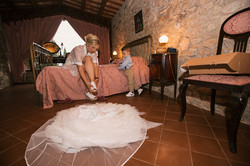 airadaaudiovisuals_casamentsilviaoriol_masnoguer-28