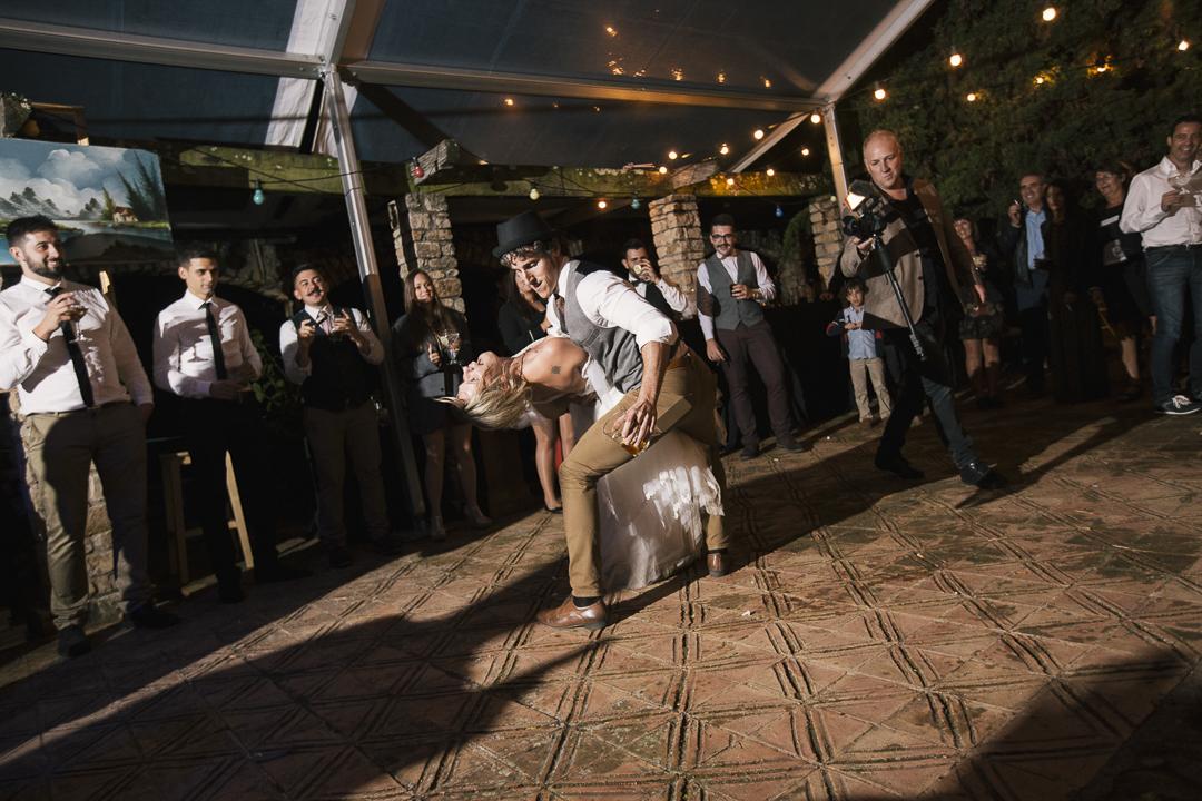 airadaaudiovisuals_casamentsilviaoriol_masnoguer-112