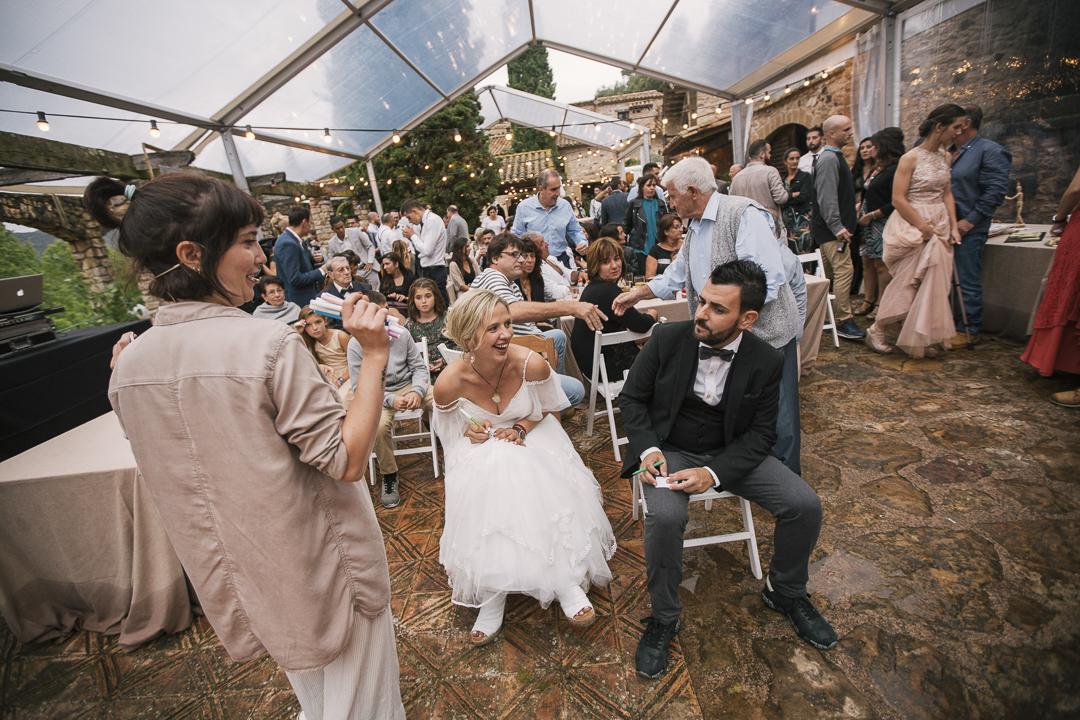 airadaaudiovisuals_casamentsilviaoriol_masnoguer-42