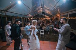 airadaaudiovisuals_casamentsilviaoriol_masnoguer-58