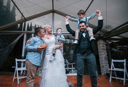 airadaaudiovisuals_casamentsilviaoriol_masnoguer-56
