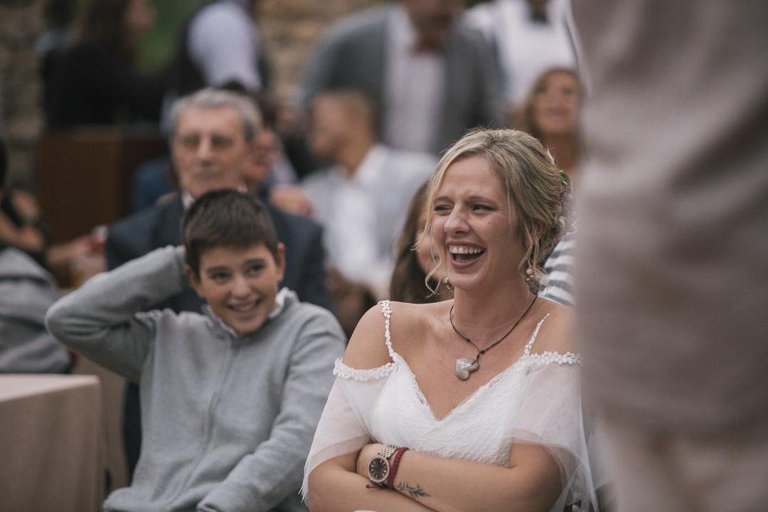 airadaaudiovisuals_casamentsilviaoriol_masnoguer-46