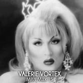Valerie Vortex