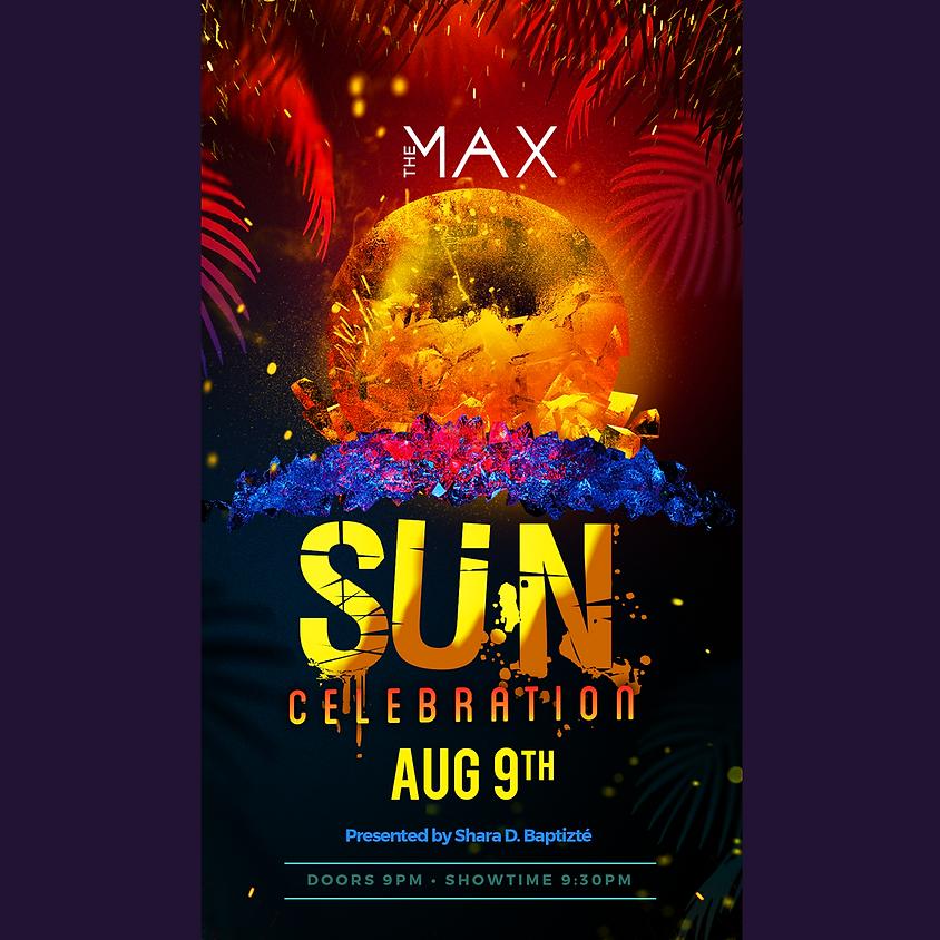 Sun Celebration