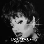 Jessica Bauer