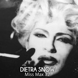 Dietra Snow
