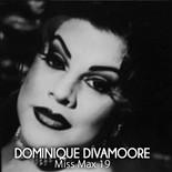 Dominique Divamoore