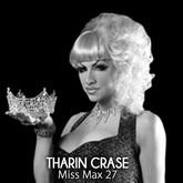 Tharin Crase