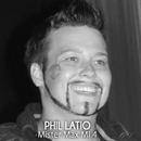 Phil Latio