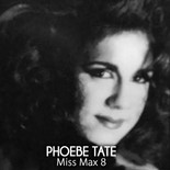 Phoebe Tate