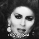 Victoria Towne