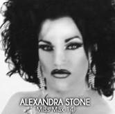Alexandra Stone