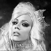 Eva Styles