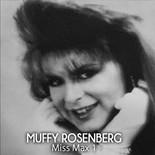 Muffy Rosenberg