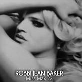 Robbi Jean Baker