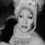 Ammie Zahn
