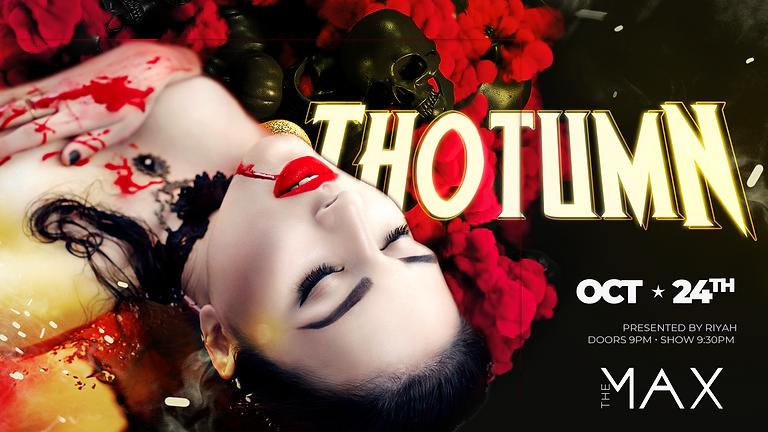 Thotumn