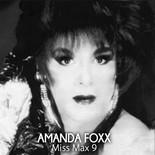 Amanda Foxx