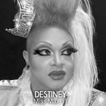 Destiney