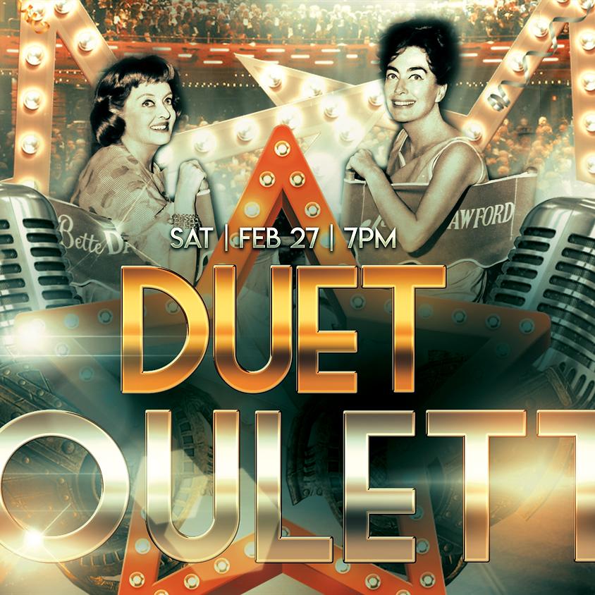 Duet Roulette