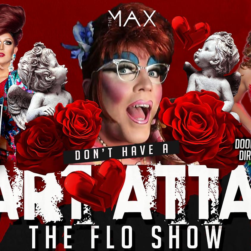 The Flo Show