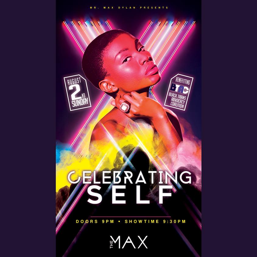 Celebrating Self