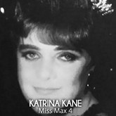 Katrina Kane