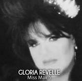 Gloria Revelle