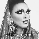 Veronica Kennedy
