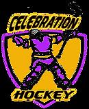 celebrationhockey.png