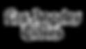 la-times-logo_edited.png