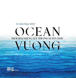 On earth - Vietnamese Cover.jpg