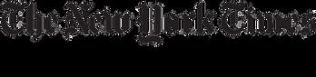 NYT-Bestseller-logo.png