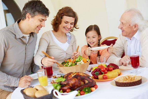 healthy-home-meals-758x506.jpg
