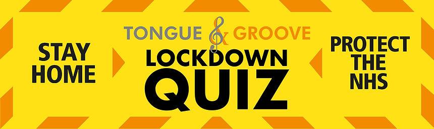 T&G Lockdown Quiz Header.jpg