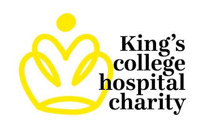 kings college logo - website_0.jpg