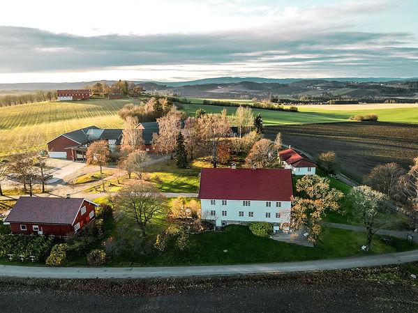 Kvarstad gård-8.jpg
