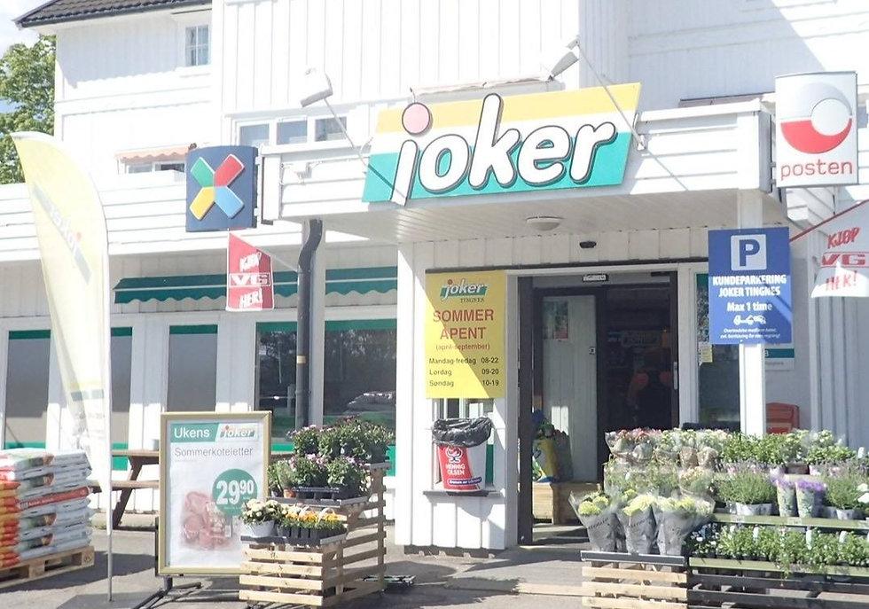 Joker%20fasade_edited.jpg