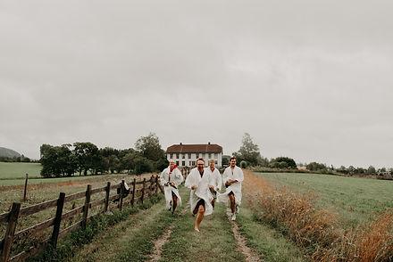 8 bryllup @millifoto-9_kred_Camilla_Ande